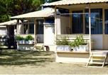 Villages vacances Cavallino-Treporti - Camping Village Malibu Beach-1
