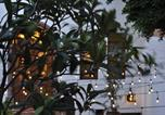 Hôtel San Miguel de Allende - Clandestino Hotel - Adults Only-4