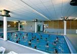 Location vacances Lachapelle-Graillouse - Apartment Les Drailles Du Mezenc Les Estables Ii-4