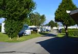Camping Montviron - Camping de la Fontaine-2