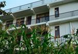 Hôtel Kasauli - Sanawar View Hotel Kasauli