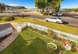 Location vacances Terrigal - Sandy Corner - Cottage by the Sea-2
