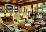 Hôtel Vail - Legendary Lodging at the Ritz Carlton Residences Vail-2