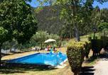 Location vacances Coaña - Les mestes-1