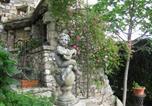 Location vacances Sauzet - Au Chateau-3