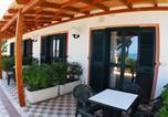 Hôtel Rodi Garganico - Hotel Residence Tramonto-4