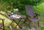Location vacances Bussière-Galant - Domaine du Bonheur-4