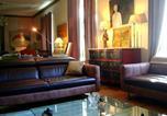 Location vacances Berzème - Maison Jaffran-2