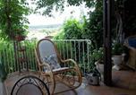 Location vacances Villa San Pietro - Casa Vacanze Mercedes-4