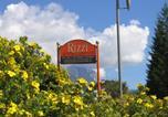 Location vacances Vigo di Fassa - Appartamenti Duna Verde-2