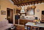 Location vacances Panicale - Le Casette Di Cedromonte-4