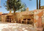 Location vacances Mazara del Vallo - La Torre 5-3