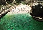 Location vacances Polignano a Mare - Casa Del Moro-3