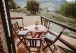 Location vacances Casarabonela - Finca La Loma del Sabinal-1