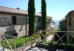 Location vacances Cetona - Borgo Fonterucola-1