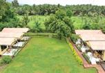 Location vacances Alibag - Tripvillas @ Nirmal Cottages-4
