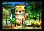 Location vacances Hoi An - Green Garden Homestay-3
