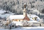 Location vacances Brunico - Übersteinerhof-1