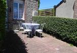 Location vacances Les Loges - Rental Villa Yport Ii-2