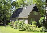 Location vacances Hoenderloo - Ben's dream de Woeste Hoogte-2