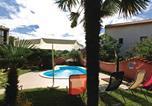 Location vacances Medulin - Apartment Brajdine V-4