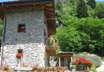 Location vacances Pergine Valsugana - Baita Dei Silvestri-2
