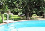 Location vacances Pacs del Penedès - Masiateulera-3