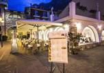 Hôtel Riva del Garda - Hotel Rivamia-1
