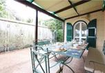 Location vacances Maratea - Holiday Home Maratea with Sea View Xii-2