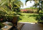 Hôtel Kīhei - Maui Kamaole by Condominium Rentals Hawaii-3