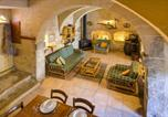 Location vacances Kercem - Gozo Break Farmhouses-2