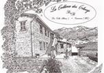 Location vacances Camerino - La Collina Dei Ciliegi-2