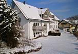 Location vacances Höchenschwand - Fletschinger I-2