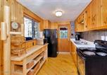 Location vacances Pinetop - Hidden Acres at Pinedale-2
