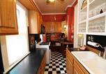 Location vacances Wildwood - 609 Columbia Avenue, The John F. Craig House-4