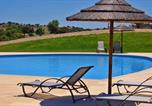 Location vacances Beja - Herdade Do Gizo-1