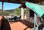 Location vacances Rignano sull'Arno - Le Coste 151s-1
