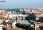 Location vacances Sesto Fiorentino - Villa in Florence Iv-1