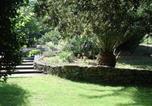 Location vacances Rutali - La Maison du Maquis - A casa di a Machja --2