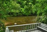 Location vacances Atlanta - Riverwalk-1