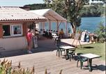 Camping avec Site nature Cantal - Camping du Viaduc-3