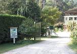 Location vacances Vergiate - Agriturismo La Garzonera-2