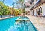 Location vacances West Hollywood - 1060 - Hollywood Hills Oasis-2