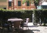 Location vacances Camogli - Soffio Di Mare-4