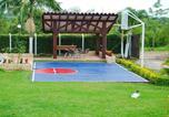 Location vacances Quimbaya - Finca Hotel Pekin-4
