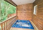 Location vacances Congleton - Kipling Lodge-3