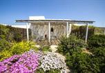 Hôtel Amorgos - Anemolithi Residences-4