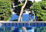 Location vacances Luperón - Villa Vacations Concierge- All Inclusive-2