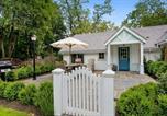 Location vacances Montauk - Victorian Seasons Cottages-2
