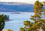 Location vacances Jindabyne - Summit 11 - Fabulous views and location-3